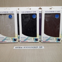 Flip Case Samsung Tab 3 8 inch T310 T311 T315 Sarung Tablet Flip Cover