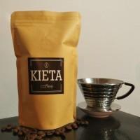 Jual kopi Robusta temanggung / Es Kopi Susu Blend / Espresso blend Murah