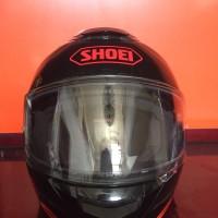 Helm Shoei GT Air