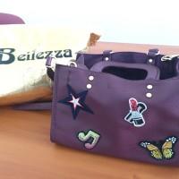 TAS BELLEZZA ORIGINAL