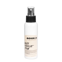 GOOP DEODORANT SHOES - Parfume sepatu Pelengkap shoe cleaner