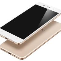 Hp Vivo Y65 Ram 3 / 16 Gb - Garansi Resmi (GOLD)