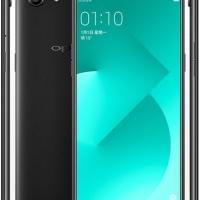 Hp Oppo A83 Ram 3 / 32 Gb - Garansi Resmi (BLACK)