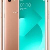 Hp Oppo A83 Ram 3 / 16 Gb - Garansi Resmi (GOLD)