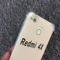 ANTICRACK TIPE xiaomi 4x - 4A - Vivo y53 - Samsung j3 pro [Termurah]