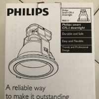 Info Downlight Philips 4 Inch Katalog.or.id