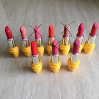 Harga Lipstik DaftarHarga.Pw