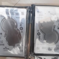 Harddisk Seagate 640gb new for Laptop