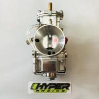 Karbu / Karburator UMA Racing - PWK 28 / 28mm