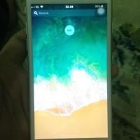 IPHONE 6 32GB GARANSI RESMI IBOX