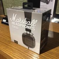 Marshall Headphones Major 2