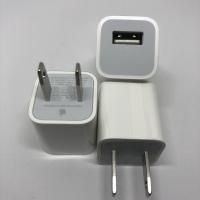 Kepala charger iphone ORIGINAL 1000% (cabutan dari hp baru grs resmi )
