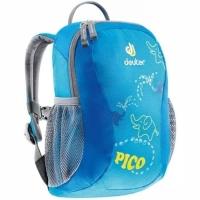 Tas Premium anak Deuter PICO|Tas Ransel Daypack Kids