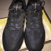 Sepatu Everbest Zafiro ukuran 41