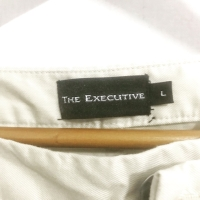 Celana Kerja Wanita The Executive
