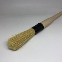 Premium Long Hair Detailing Brush (pcs)