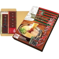 ICHIBAN RAMEN MIE KERITING IMPORT FROM JAPAN 100% original