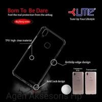 UME Big Bang Samsung Mega 5.8 i9150 9152 Anti Crack Soft Case Air Bag