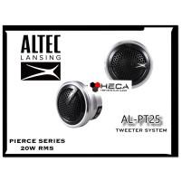 Harga tweeter altec lansing al pt25 pierce series audio mobil   antitipu.com