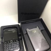 Blackberry bellagio 9790 Original (bukan refurbish) Fullset bergaransi