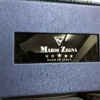 Kain Bahan Jas/PDH Wool Mario Zegna