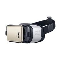 Samsung gear VR resmi