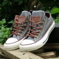 Paling Laris Sepatu Sekolah - Converse All Star Premium