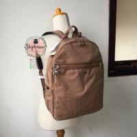 Jual Tas ransel kipling deeda laptop backpack original ori asli authentic Murah