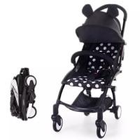 Harga stroller baby grace easy   Hargalu.com