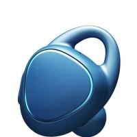 Samsung Icon x Biru