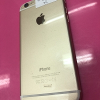 Iphone 6 64gb supermulus full ori ex ibox