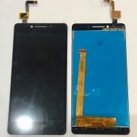 LCD LENOVO A6000 A6000+ A6000 PLUS + TOUCHSCREEN ORIGINAL