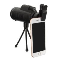 Jual Lensa Tele smartphone 20x zoom telescopic Murah