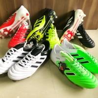 Sepatu bola futsal sepak bola Adidas Nike world cup 2018 grade super