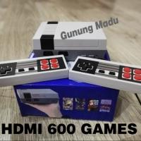 Jual Clone nintendo classic game console Murah