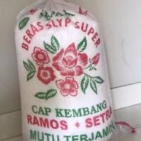 Harga 1 Karung Beras Hargano.com