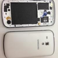 Casing Samsung Galaxy GT S7562 S Duos fullset