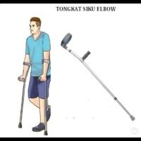 Tongkat siku / tongkat elbow Sella