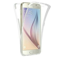 Samsung J1 Ace J1ace J2 J3 A8 A3 A5 2016 A310 A510 A520 A7 A720 case