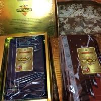 WADIMOR BALI PRINT / SARUNG WADIMOR DEWASA / sarung wadimor ori