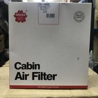 Filter cabin ford ecosport/filter ac ford ecopsort