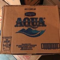 Harga 1 Dus Aqua DaftarHarga.Pw