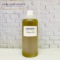 Olive Oil 1lt