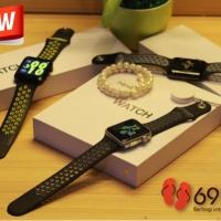 Smartwatch IWO 6 - IWO 5 Upgraded Version iWatch Apple Watch Nike+