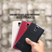 Samsung S5 4G LTE Second/Seken Original Mulus Bosku