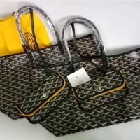 b19140f7e779 Jual Fashion Wanita OVO x Grab | Tokopedia