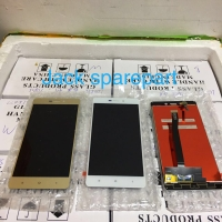 lcd touchscreen xiaomi redmi 3/3s/3s pro(kualitas bagus harga terbaik)