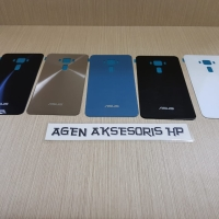 Back Cover Zenfone 3 5.5 inchi Asus ZE552KL BackDoor HP Tutup Belakang