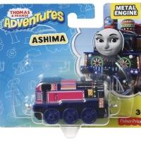 Thomas and Friends Diecast - Ashima