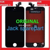 Jual LCD iPhone 5/5s kualitas terjamin harga terbaik Murah